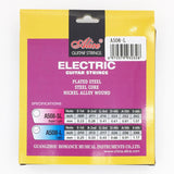 Alice Electric Guitar Strings 009 010 inch Nickel Alloy Wound