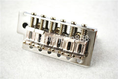 FD ST Retro Style Electric Guitar Bridge Tremolo Bridge For ST - Sunfield Music