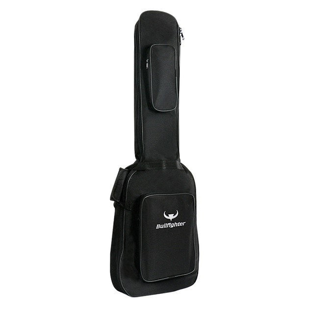 Waterproof  8 mm Gig Bag - Sunfield Music