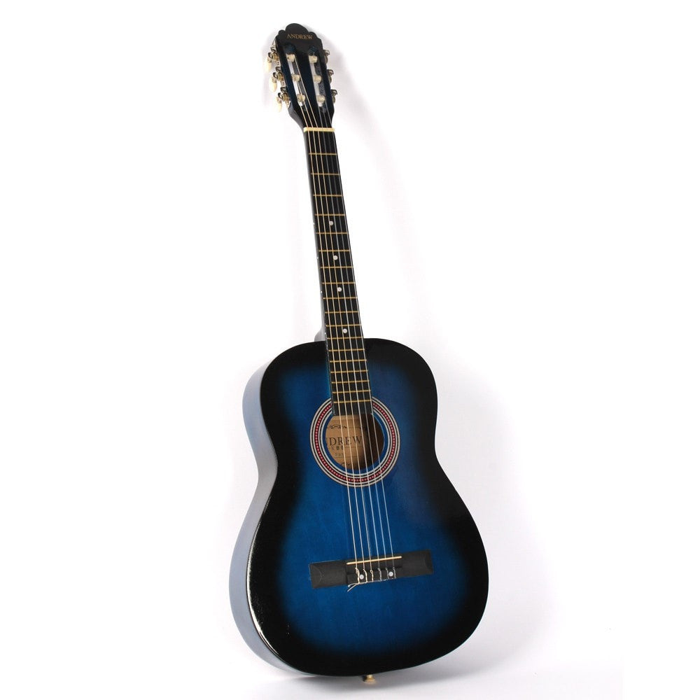 Classical 30 inch Kids Acoustic Guitar - Sunfield Music