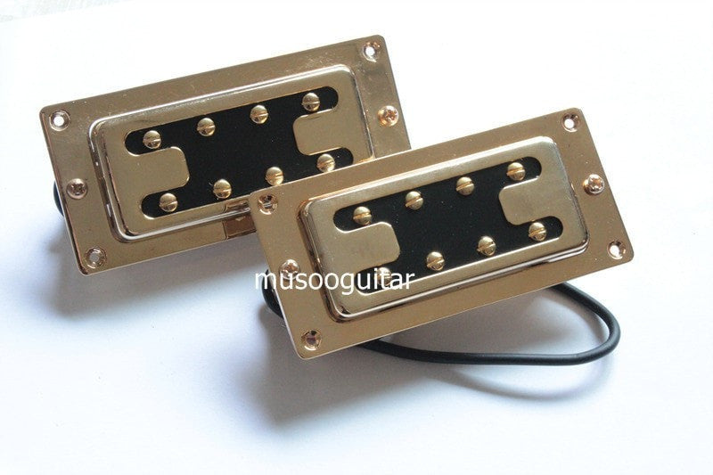 Arter brand electric 4 strings pickup from korea - Sunfield Music