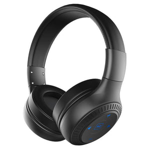 ZEALOT B20 HiFi Stereo Bluetooth Headphone Touch Control Wireless Headset