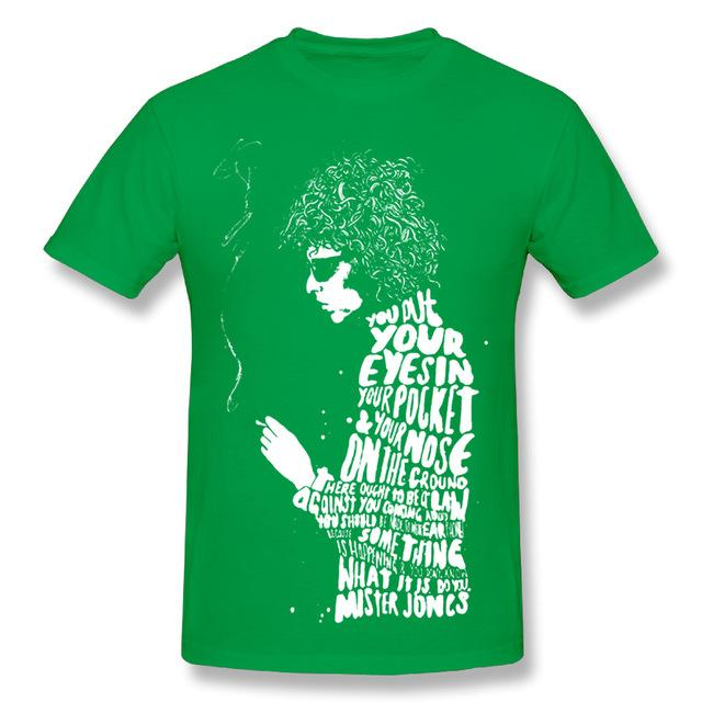 Dylan Design T-shirt