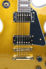 Sunfield Soul Goldtop LP