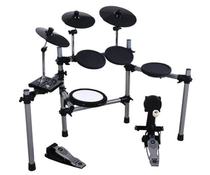 HD-10 Performance Kit Bundle