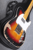 Andy Summers Tribute TL Electric Guitar
