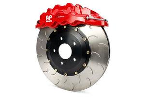 Introducing AP Racing Big Brake Kits!