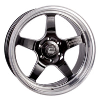 Cosmis XT-005R wheel. Super deep concave. Available in Machined lip, Black, Black Chrome, White, Hyper Bronze, Hyper Bronze, Gunmetal, Bronze, and silver. 20in, 18in, 17in.