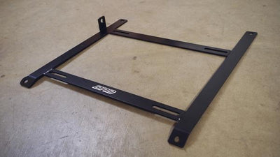 DND Performance Interior LOW MOUNT SEAT BRACKETS/RAILS BASIC MODEL