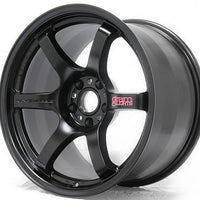 Gram Lights 57DR Wheel - 17x9.0 / 5x114.3 / Offset+38