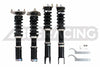 BC RACING BR SERIES COILOVER KIT EVO 8 & 9