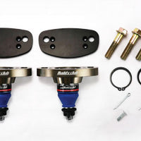 Buddy Club P1 Racing Camber Kit (Front) - 2000-2009 Honda S2000