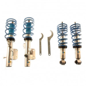 Bilstein Performance Suspension System PSS - Scion FRS / Subaru BRZ