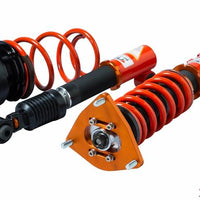 ARK Hyundai Veloster DT-P Coilover System (2011+)