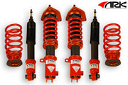 Ark Performance Hyundai Genesis Coupe DT-P Coilover System (2010-2016)
