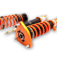 ARK KIA Optima / K5 DT-P Coilover System (2012-2013)