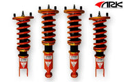 ARK Mazda RX-7 ( FD ) DT-P Coilover System (1993-1998)