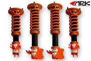 ARK Subaru WRX / STI DT-P Coilover System (2006-ON)
