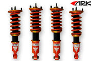 ARK Lexus IS300 DT-P Coilover System (2000-2005)