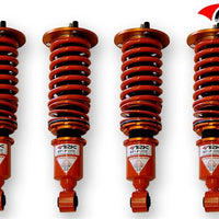 Ark Performance Acura NSX ST-P Coilover System (1991-2005)