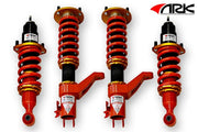 Ark Performance Acura Integra ST-P Coilover System (1994-2001)