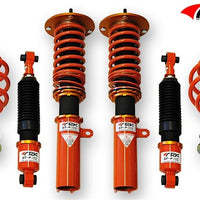 Ark Performance Chevrolet Cobalt ST-P Coilover System (2005-2007)