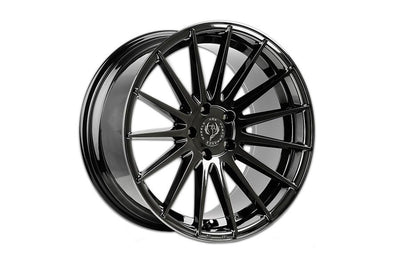 Ark Performance ARK-225S wheels