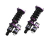 D2 Racing GT Coilovers - '00-'09 Honda S2000