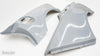Battle Aero Chevrolet Corvette Stingray C7 Z06 Wide Rear Fenders 2014+