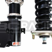 BC Racing BR Series Coilovers - '15+ Subaru WRX/STi