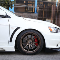Ambit RS18 Wheel Roto-Forged