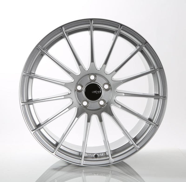 Ambit RE02 Wheels