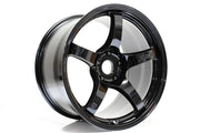 Gram Lights 57CR Wheel - 17x9 / 5x100 / Offset +38