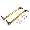 Honda Civic Type R FK8 17+ Whiteline Swaybar Link Kit