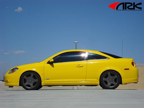 Ark Performance Chevrolet Cobalt  GT-F Lowering Springs (2005-2007)