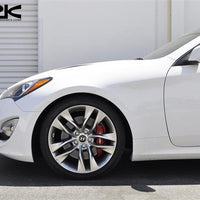 Ark Performance Hyundai Genesis Coupe  GT-F Lowering Springs (2010-2016)