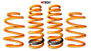 Ark Performance Hyundai Sonata  GT-F Lowering Springs (2015+)