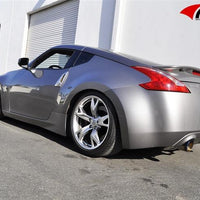 Ark Performance Nissan 370Z 3.7L GT-S Lowering Springs (2009+)