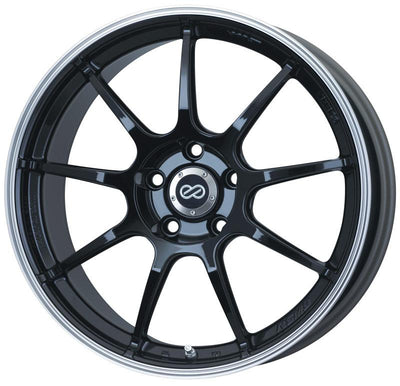 Enkei RSM9 Racing Wheels
