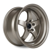 "Ambit RT12 Wheel 17"" (5x114.3) 