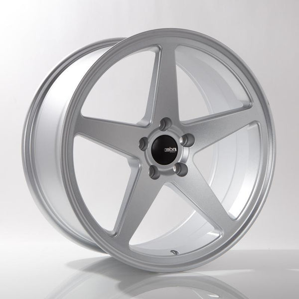 Ambit RT5 Wheel