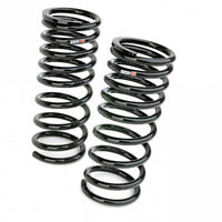 RS-R Down Sus Lowering Springs - '03-'09 Nissan 350Z