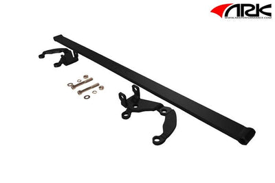 ARK Performance Kia Forte Front Strut Bar (2010+)