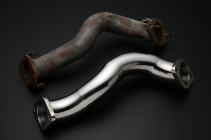Tomei Joint Pipe - Scion FR-S / Subaru BRZ