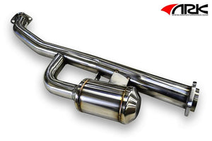 ARK Scion FR-S / Subaru BRZ R-Spec Test Pipe (2013+)