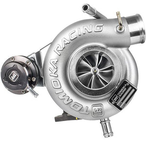 TR GTX2971R Turbocharger for Subaru WRX 02-07 / STi 04-18