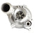 TR TW2001 Turbocharger for BMW N55