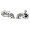 TR Twin Turbocharger Upgrade for BMW N54 E90 / E92 / E60 / E82 / E88...