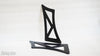 Battle Aero Aluminum Tall 15in Wing Stands
