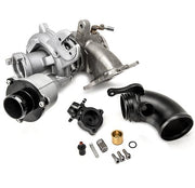 TR IHX475 Turbo Kit for VW / AUDI MQB EA888 Audi TT , TTRS , VW GTI